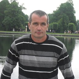 Алексей, 51 год, Суоярви