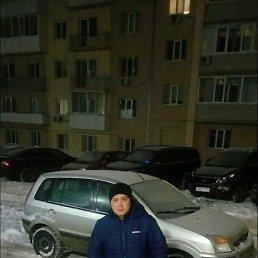 Владимир, Саратов, 30 лет
