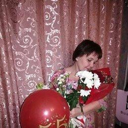 Галина, 56 лет, Киров