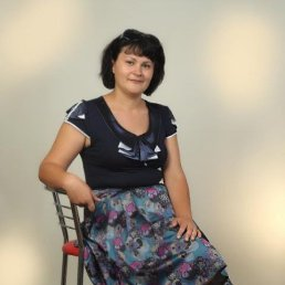 Ирина, 41 год, Белгород