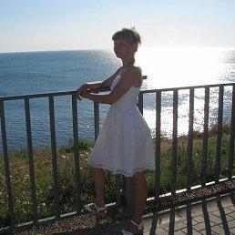 Анастасия, 28 лет, Дмитров