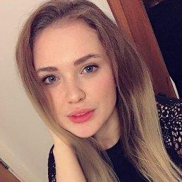 Анастасия, 29 лет, Владивосток