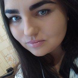 Танюшка, 28 лет, Моршанск