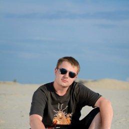 Дмитрий, 30 лет, Гомель