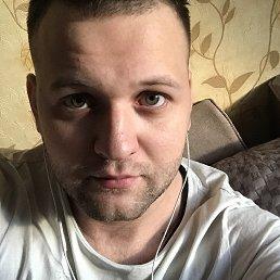 Игорь, 29 лет, Путилково
