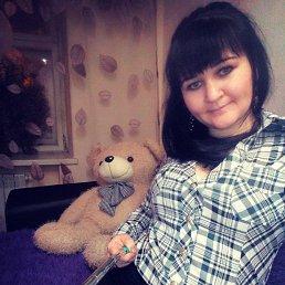 Елена, 28 лет, Минусинск