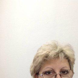 Надежда, 57 лет, Фрязино