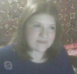 Елена, 43 года, Дубна