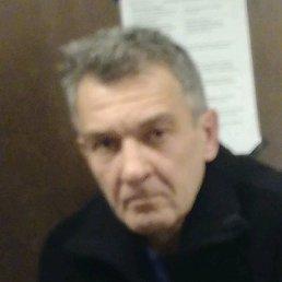 Эдуард, 52 года, Игарка