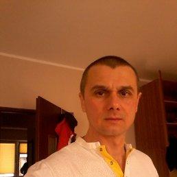 Юра, Тальное, 46 лет