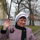 Фото Люба, Саратов, 61 год - добавлено 4 марта 2019