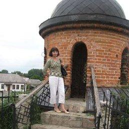 Elena Belizkaya, 58 лет, Ровно