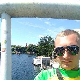 Юрий, 33 года, Андрушевка