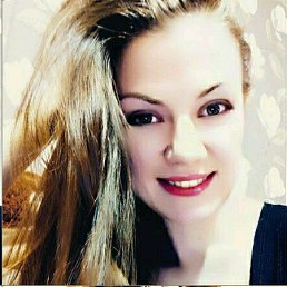 Кристина, 30 лет, Жодино