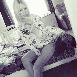 Анастасия, 23 года, Вологда