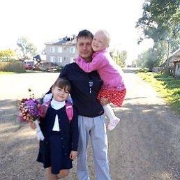 Тимофей, 32 года, Киров