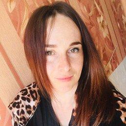 Диана, 29 лет, Севастополь