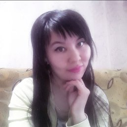 Асылназ, 26 лет, Усть-Каменогорск