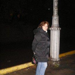 Ольга, Владивосток, 55 лет