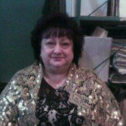 Татьяна, 56 лет, Ровеньки