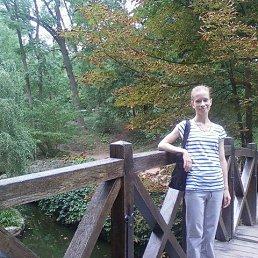 Лена, 30 лет, Умань