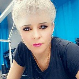 Елена, 44 года, Хотьково