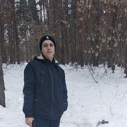 Вова, 19 лет, Сарапул