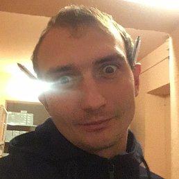 Михаил, 29 лет, Благодарный