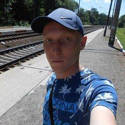 Сергей, 26 лет, Нетешин