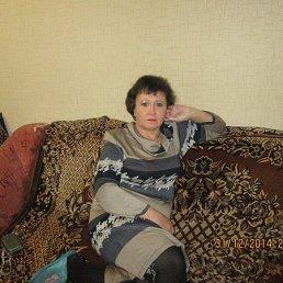 Лидия, 62 года, Терновка