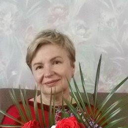 Галина, 65 лет, Елец