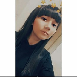 Лина, 17 лет, Реутов