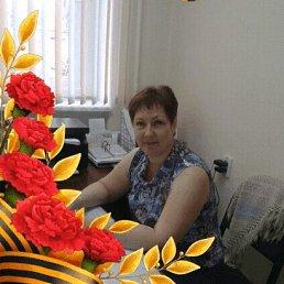 Надежда, 49 лет, Вольск