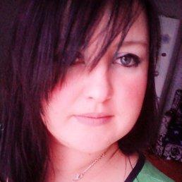 Анастасия, Волгоград, 28 лет