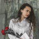 Фото Елизавета, Злынка, 18 лет - добавлено 1 февраля 2019 в альбом «Мои фотографии»