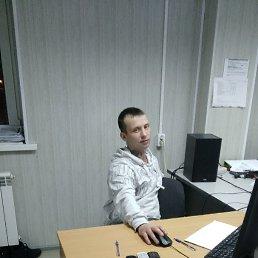 Максим, Екатеринбург, 31 год