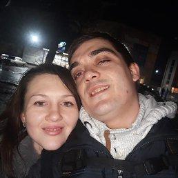 Марина, 28 лет, Полтава