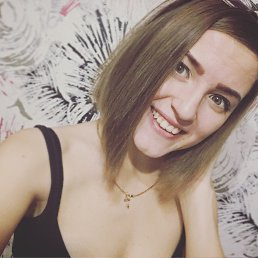 Анастасия, Гусь-Железный, 25 лет