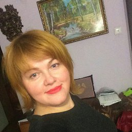 Лиса, 40 лет, Екатеринбург