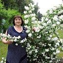 Фото Марина, Полтава, 59 лет - добавлено 21 апреля 2019 в альбом «Мои фотографии»