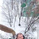 Фото Руслан, Жуковский - добавлено 18 февраля 2019 в альбом «Мои фотографии»