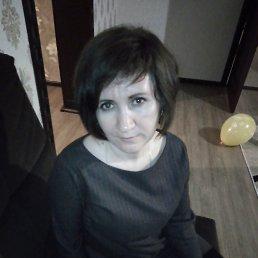 Светлана, 40 лет, Можга