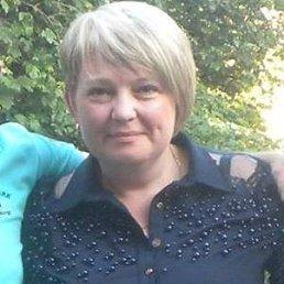 Світлана, 53 года, Луцк