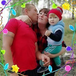 Оксана, 41 год, Новокузнецк