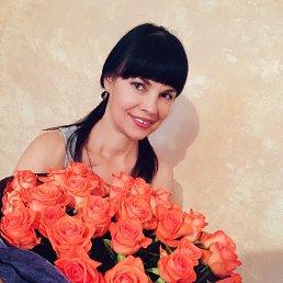 Оксана, 48 лет, Одесса