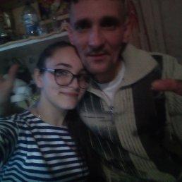 Сергей, 48 лет, Лебедянь