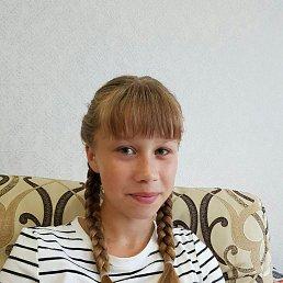 Валерия, 18 лет, Краснотурьинск