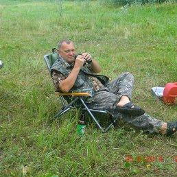 Олег, Балаково, 56 лет