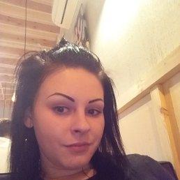 Татьяна, 28 лет, Ярославль
