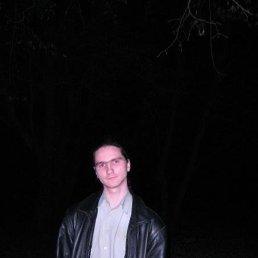 Михаил, 31 год, Артемовск
